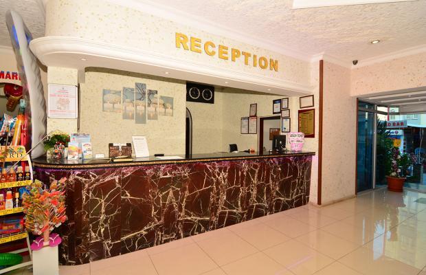 фото отеля Kleopatra Arsi (ex. Kleopatra Inn) изображение №33