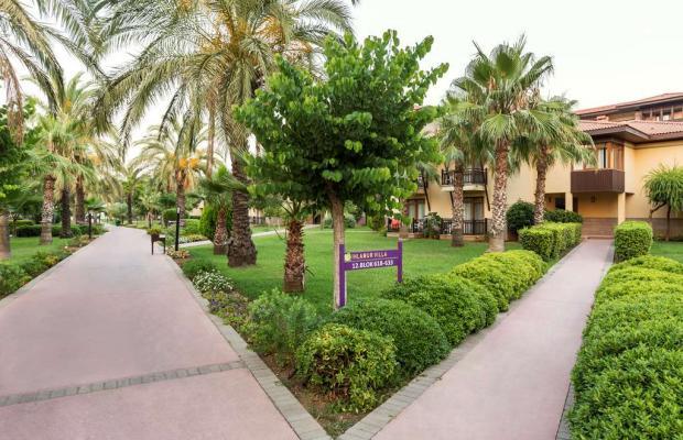 фото отеля Club Felicia Village изображение №85