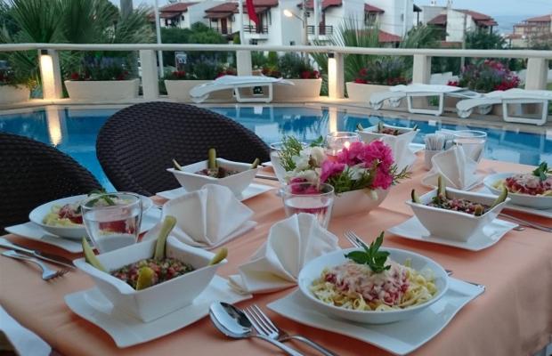 фотографии Lord Hotel (ex. Thermal Lord Hotel; Luba Beach) изображение №24