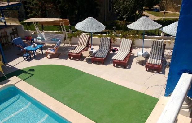 фото Hakan Hotel изображение №26
