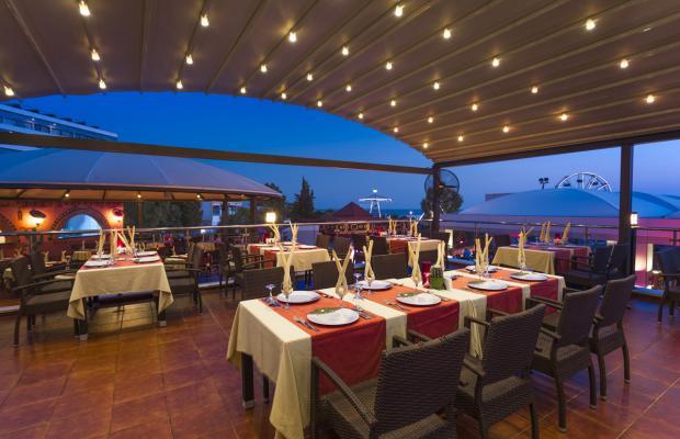 фотографии Club Hotel Turan Prince World изображение №104