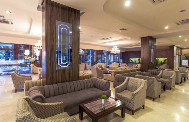фото отеля Club Hotel Turan Prince World изображение №93