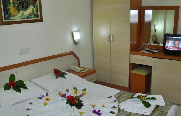 фотографии отеля Club Serena Beach (ex. Calypso Beach) изображение №11