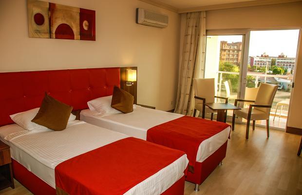 фото отеля Sidekum изображение №17