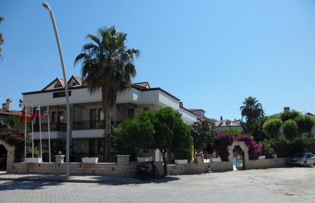 фото отеля Kemper Felice изображение №5