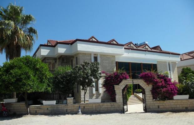 фотографии отеля Felice Hotel изображение №3