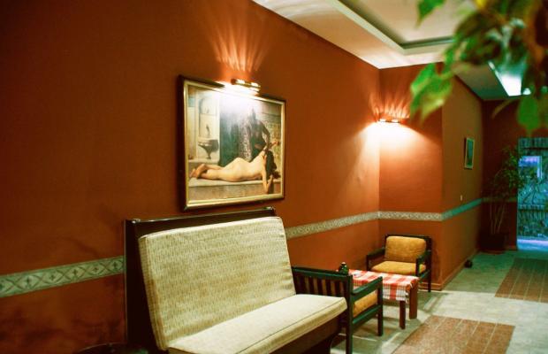 фото Belkon Club Hotel изображение №18