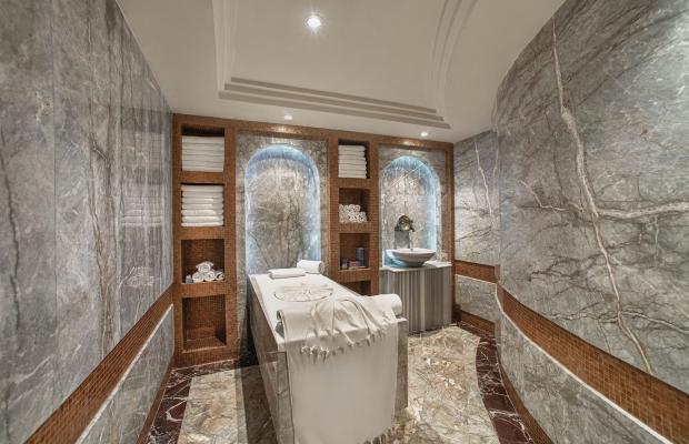 фотографии Calista Luxury Resort изображение №24