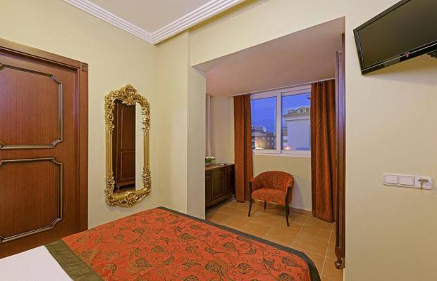 фото отеля Antique Roman Palace изображение №33
