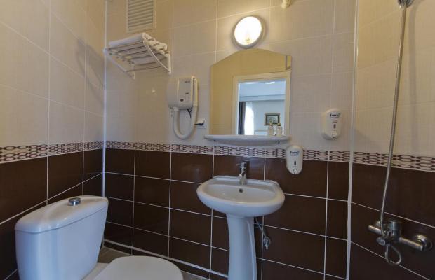 фотографии Green Beyza Hotel изображение №44