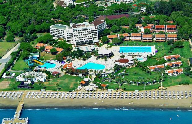 фото отеля Sentido Zeynep Resort (ex. Zeynep Resort, Sun Zeynep) изображение №1