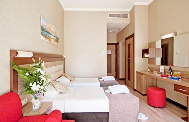 фотографии Sueno Hotels Beach изображение №12