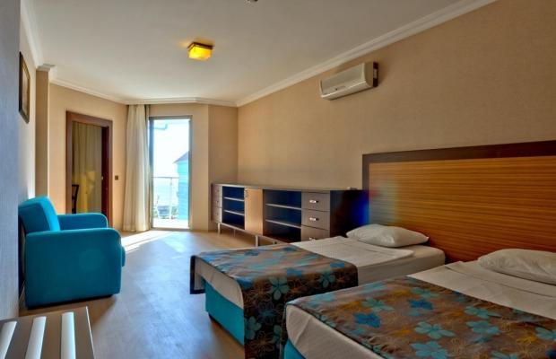 фото отеля Sultan Sipahi Resort изображение №17