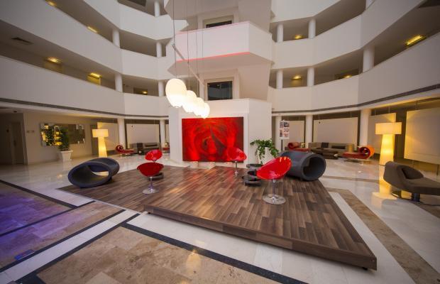 фото отеля Sisus изображение №93