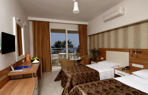 фото отеля Panorama изображение №37