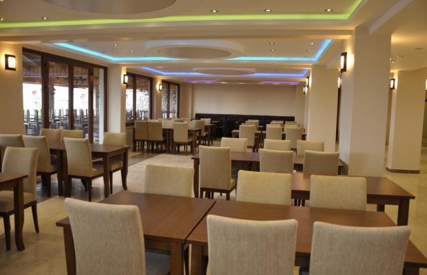 фотографии Perdikia Hill Hotels & Villas изображение №4