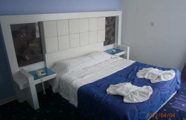 фото отеля Perla Mare изображение №13
