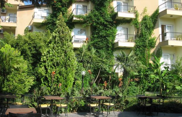 фото отеля Sunland Beach изображение №17