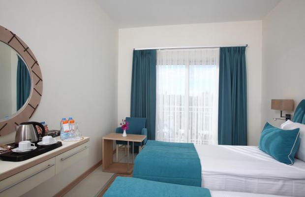 фотографии отеля Mandarin Resort Hotel & Spa изображение №27