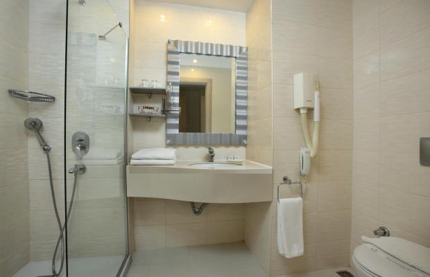 фотографии отеля Mandarin Resort Hotel & Spa изображение №19