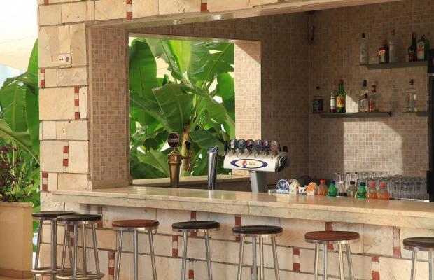 фотографии Mandarin Resort Hotel & Spa изображение №12