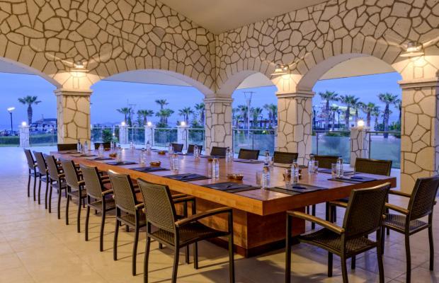фотографии отеля Radisson Blu Resort & Spa изображение №31