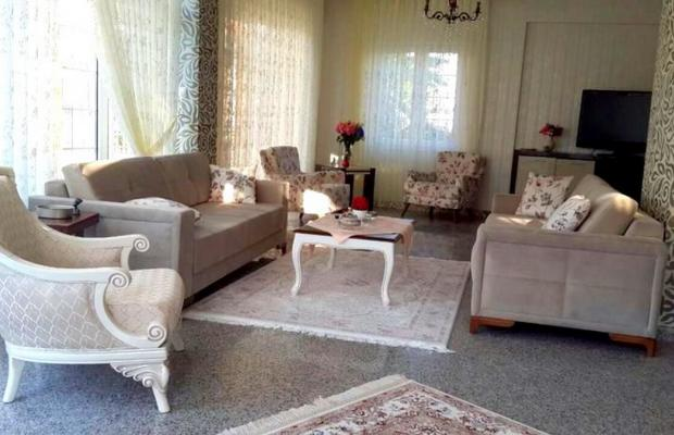 фотографии отеля Tropicano Family Villas изображение №3