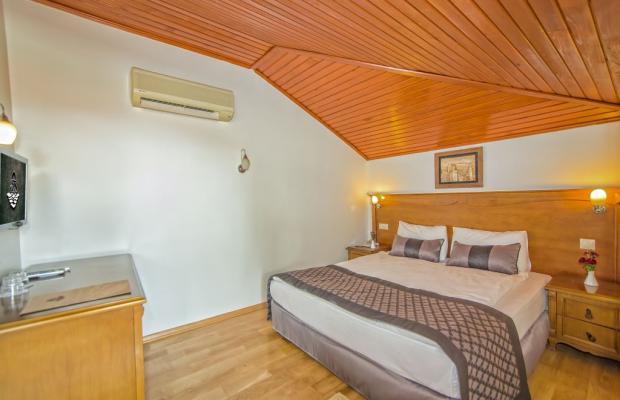 фото Argos Hotel изображение №34