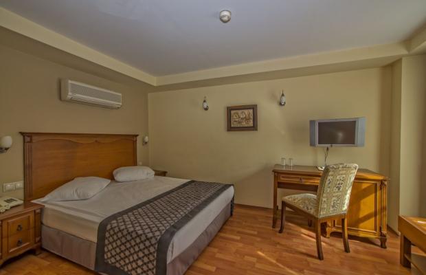 фото Argos Hotel изображение №18