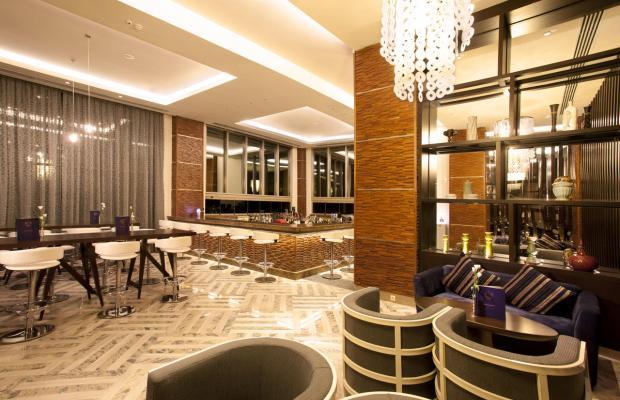 фотографии Kaya Palazzo Golf Resort изображение №8