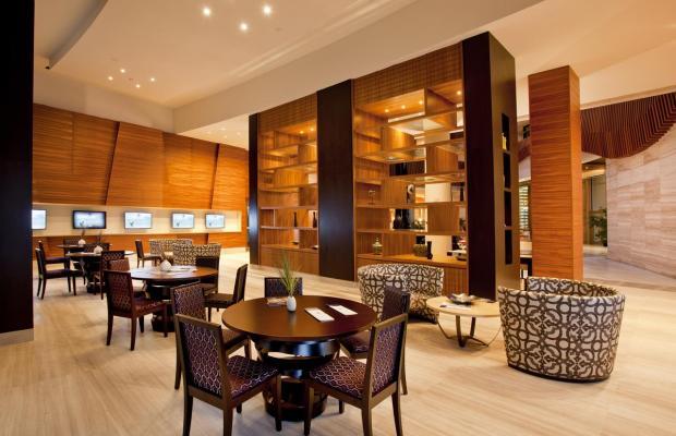 фото Kaya Palazzo Golf Resort изображение №2