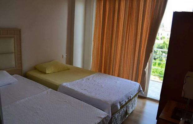 фотографии Poseidon Apart Hotel изображение №12