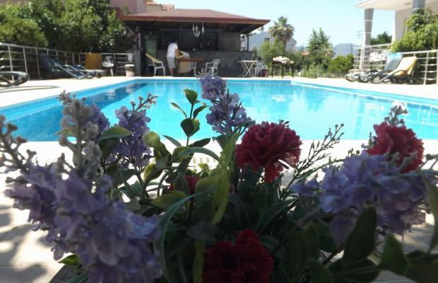 фото Poseidon Apart Hotel изображение №6