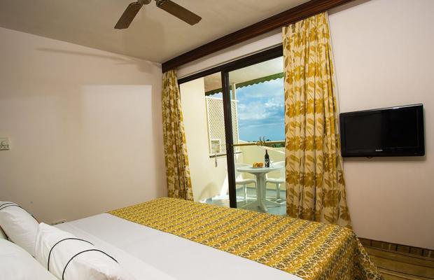 фото отеля Defne Star изображение №21