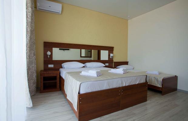 фото отеля Venera Resort (Венера Резорт) изображение №21