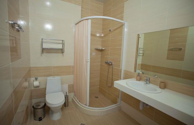 фотографии отеля Venera Resort (Венера Резорт) изображение №19