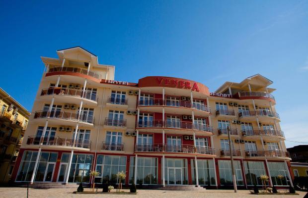 фотографии отеля Venera Resort (Венера Резорт) изображение №15