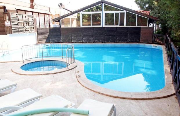фото отеля Class Beach изображение №1