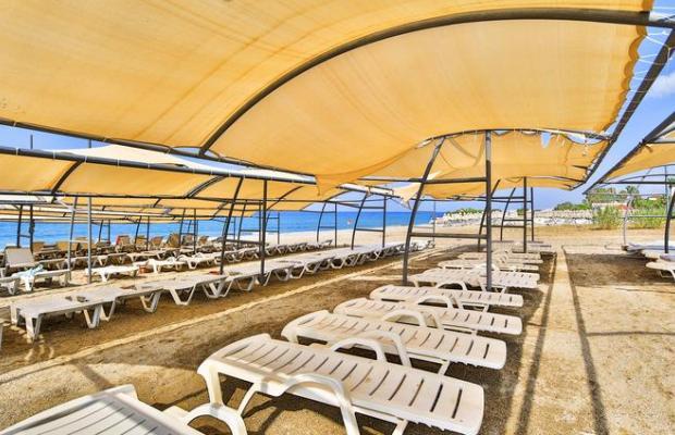 фотографии Hedef Resort & SPA изображение №40
