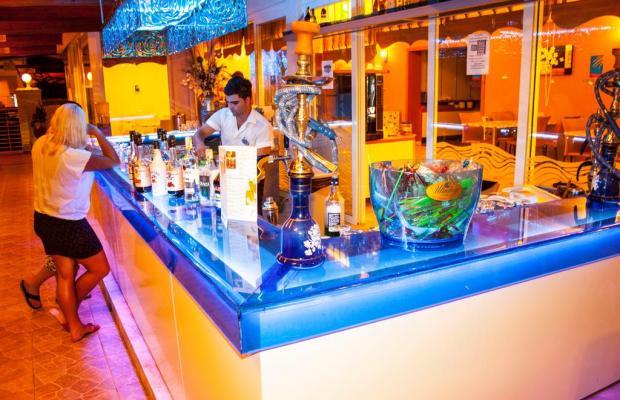 фотографии Bora Bora Butik изображение №20