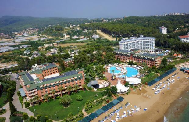 фото отеля TT Hotels Pegasos Resort (ex. Suntopia Pegasos Resort) изображение №5