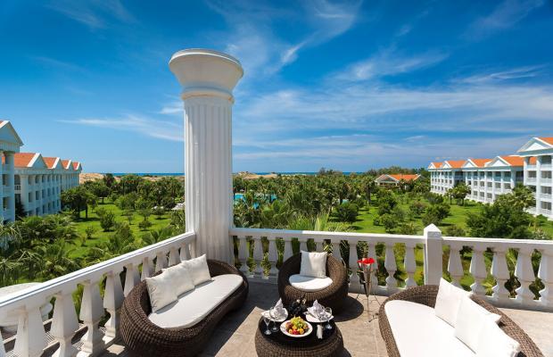 фотографии The Kumul Deluxe Resort & Spa изображение №28