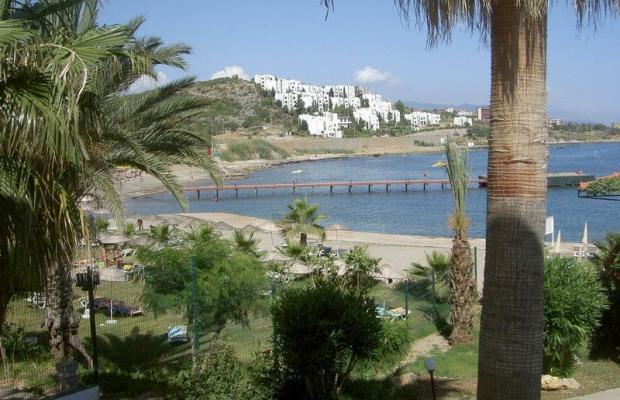 фото Club Cemar Beach изображение №6