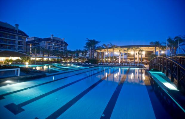 фото отеля Crystal Family Resort & SPA изображение №61