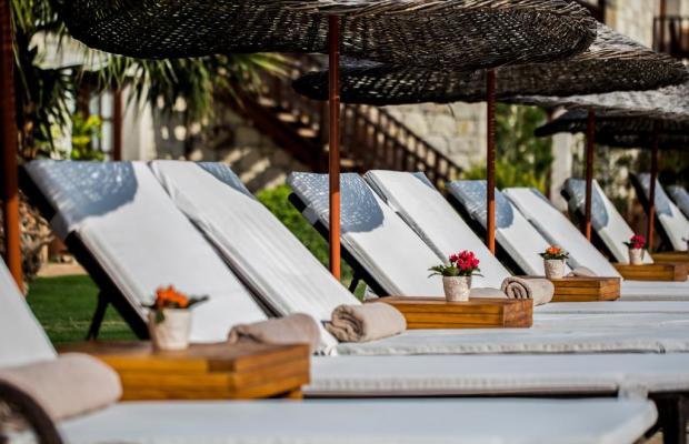 фотографии Alacati Kapari Hotel изображение №32