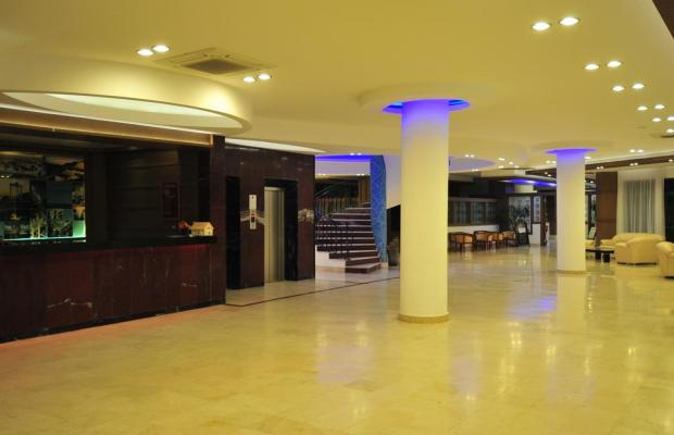 фото отеля Mirabell изображение №5