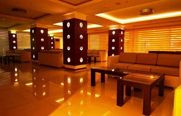 фото отеля Artemis Princess изображение №17