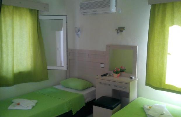 фото отеля Palm Garden Gumbet (ex.Grand Iskandil) изображение №17
