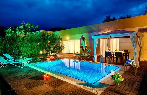 фото отеля Avantgarde Hotel & Resort (ex. Vogue Hotel Kemer, Vogue Hotel Avantgarde) изображение №125