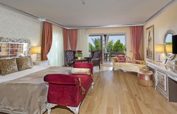 фотографии Avantgarde Hotel & Resort (ex. Vogue Hotel Kemer, Vogue Hotel Avantgarde) изображение №12